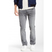 Lucky Brand 1 Authentic Skinny Jeans - 30-34 Inseam PERTH