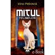 Mitul felinelor (eBook)