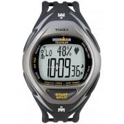 Ironman Race Trainer KIT Pulse Watch