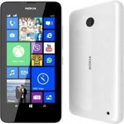 Mobitel Smartphone Nokia Lumia 630 DualSIM, bijeli