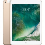 iPad Air 2 Wi-Fi + Cellular 128GB - Dourado