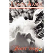 Heartsong by Lynn Ames