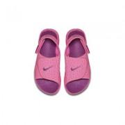Nike Sunray Adjust 4 (11c-7y) Kids' Sandal