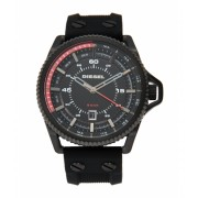 Diesel DZ1760 Black Watch 6