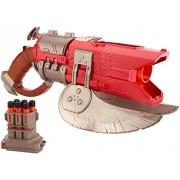 Mattel dnm98 brute - Halo Spiker Blaster