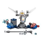 LEGO SUPREMUL Lance (70337)