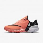 Nike FI Flex