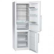 Gorenje NRK6191TW kombinovani frižider