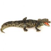 Papo Baby Crocodile Figure