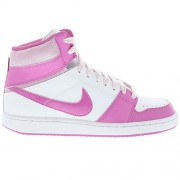 Nike Дамски Кецове Backboard High Wmns