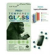 Cellshield PRO PLUS Tempered Glass For Karbonn Titanium S5+