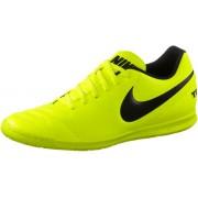 Nike TIEMPOX RIO III IC Fußballschuhe Herren mehrfarbig, Größe: 44 1/2