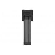 ABUS Bordo 6000/90 Faltschloss 2017 Veloschlösser