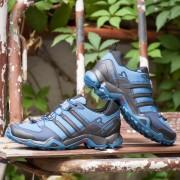 Мъжки спортни обувки ADIDAS TERREX SWIFT R - BB4595
