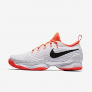 NikeCourt Air Zoom Ultra React
