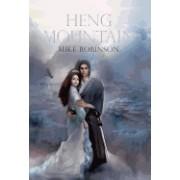 Heng Mountain