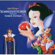 Various Artists - Snow White And The Seven Dwards (0094635310627) (1 CD)
