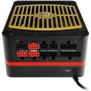 Sursa Thermaltake Toughpower DPS 850W (Full Modulara)