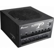 Sursa Modulara Seasonic Platinum XP2 660 660W