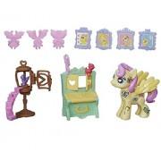 My Little Pony - Pop Story Pack Fluttershy