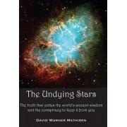 The Undying Stars by David Warner Mathisen