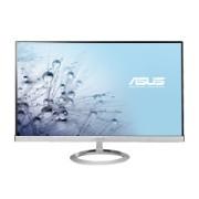 Asus - MX279H - MX279H AH-IPS - 27 inch - LED - 1920 x 1080 pixeli - 5 ms - DVI - HDMI