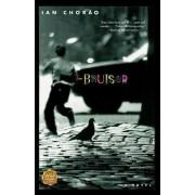 Bruiser by Ian Chorao