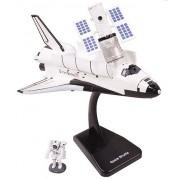 Space Shuttle Scale Model Kit (Kit