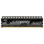 Ballistix Tactical Tracer Memoria da 4 GB, DDR3, 1866 MT/s, (PC3-14900) UDIMM, 240-Pin - BLT4G3D1869DT2TXRGCEU