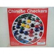 RoseArt Classic Chinese Checkers