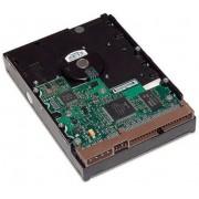 HDD Desktop HP 1TB, SATA 6Gb/s, 7200rpm
