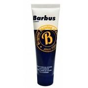 BARBUS krém na holení 75g tuba