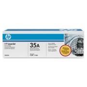 HP 35A Black CB435A