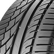 Michelin Pilot Primacy ( 245/40 R20 95Y *, felnivédőperemmel (FSL) )