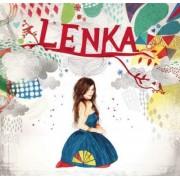 Lenka - Lenka (0886972273228) (1 CD)
