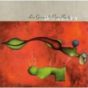 Lisa Gerrard - Duality (0652637800425) (1 CD)