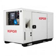 Generator digital Kipor ID 10