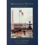 Rethinking France: Les Lieux De Memoire: The State Vol 1 by Pierre Nora