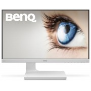 "BENQ 27"" VZ2770H LED monitor"