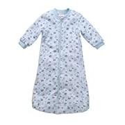Schnizler Baby Boys 63721550 Sleeping Bag