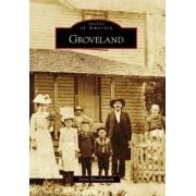 Groveland by Doris Bloodsworth