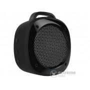 Boxă Divoom AIRBEAT-10 Bluetooth, negru