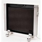 Mica радиаторен конвектор Rohnson R 061