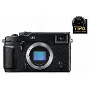 Fujifilm FinePix X-Pro2 cadru