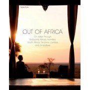Out of Africa by Sylvie Pons