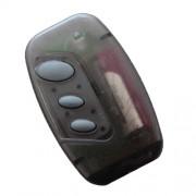 Controle Remoto Duplicador para Controles 292Mhz