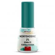 Nonychosine 2% Esmalte Fortalecedor 8ml