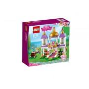 LEGO® Disney Princess? 41142 - Königliches Schloss der Palasttiere