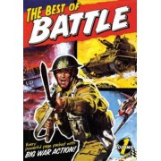 The Best of Battle: v.1 by Titan Books