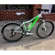 Bicicleta CTM Charisma 3.0